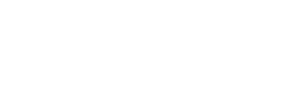 All-In-One Mine Safety Training Logo